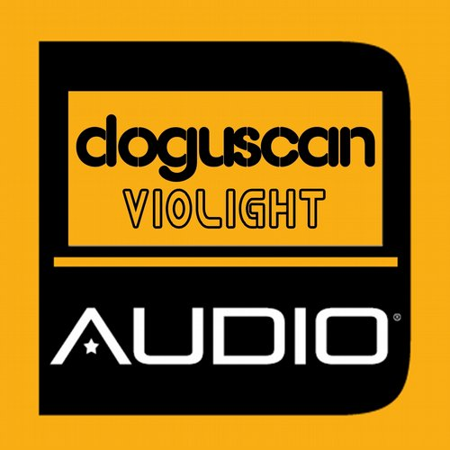 Doguscan - VIOLIGHT