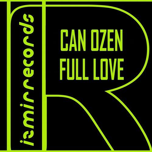 Can Ozen - Full Love