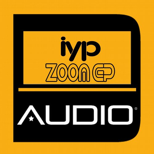 IYP - Zoom DJBUL Audio