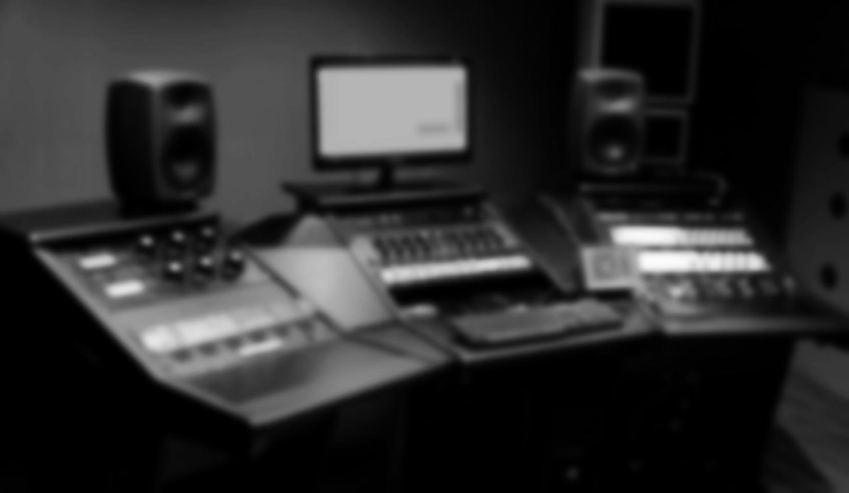 mastering-music-wordpress-theme